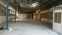 Detached Factory For Rent at Kepong Baru, Kepong