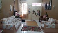 Property for Sale at Taman Seri Serdang