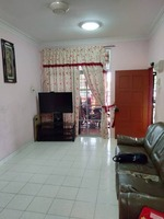 Property for Sale at Bertam Perdana 3