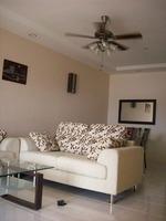 Property for Rent at Seri Maya