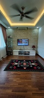 Property for Sale at Armanee Condominium