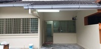 Property for Sale at Taman Desa Keramat