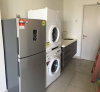 Condo For Rent at Residence 8, Old Klang Road