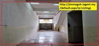 Property for Rent at Taman Industri Lembah Jaya