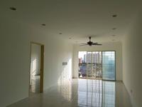 Property for Rent at Ampang Prima