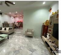 Property for Sale at SL9