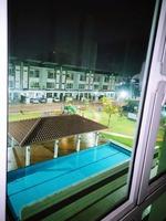 Property for Rent at Laman Vista Alam