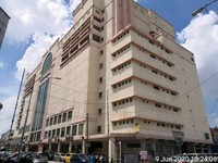 Property for Auction at Klang City Square