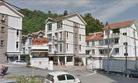 Property for Auction at Taman Suria Vista