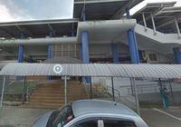 Property for Auction at Bukit Bintang Plaza