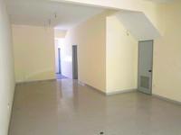 Property for Sale at Bukit Bandaraya