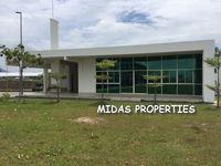 Detached Factory For Sale at Nilai Industrial Estate, Nilai