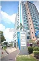 Property for Rent at Damansara Uptown
