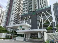 Property for Sale at Twinz Residences