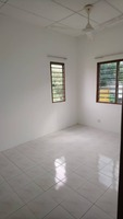 Terrace House For Rent at Taman Lestari Putra, Bandar Putra Permai