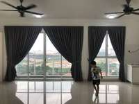 Property for Rent at Duet Residence