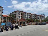 Property for Sale at Taman Sejahtera Jaya