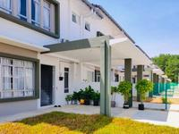 Property for Sale at Zora Proton City