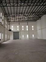 Property for Sale at Kawasan Perindustrian Meru Barat