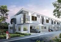 New Launch Property at Simpang