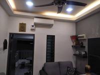 Property for Rent at Taman Bukit Teratai