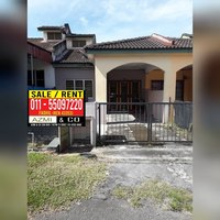 Property for Sale at Tanjung Malim