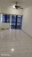 Property for Rent at Taman Seri Taming