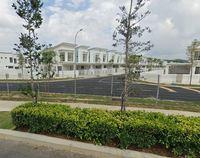 Property for Auction at Ara Sendayan