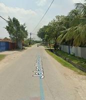 Property for Sale at Taman Sri Muda