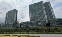 Property for Auction at IOI Resort