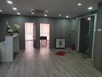 Property for Rent at Merchant Square