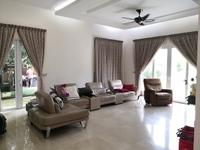 Property for Sale at Bayu Kemensah