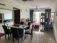 Property for Rent at Sphere Damansara