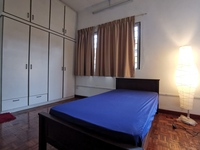 Terrace House Room for Rent at BU1, Bandar Utama