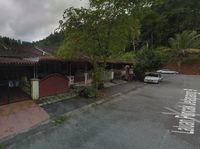 Property for Auction at Taman Puncak Jelapang Maju