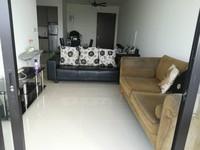 Condo For Rent at Ken Rimba Jimbaran, Klang