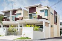 Property for Sale at Pusat Perdagangan Seri Kembangan