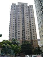 Condo Room for Rent at Casa Damansara 1, Petaling Jaya