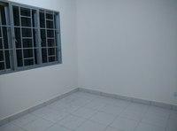 Property for Sale at Taman Kemacahaya