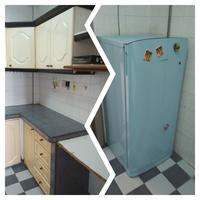 Property for Rent at Taman Miharja
