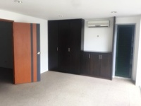 Property for Rent at Fortune Square