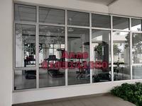 Property for Rent at Danau Perintis