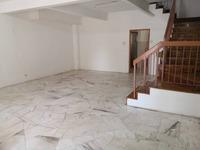 Property for Rent at Saujana Puchong SP 6