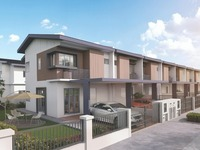 Property for Sale at Proton City