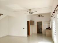 Property for Rent at Setia Impian