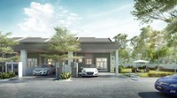 Property for Sale at Taman Antek Avenue