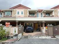 Property for Sale at Bandar Seri Botani