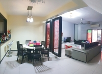 Property for Rent at Sunway Cheras