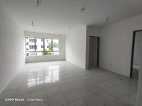 Property for Sale at D Aman Residences