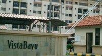 Property for Rent at Vista Bayu